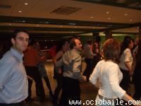 Fiesta del Novato 2011 040..