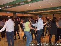 Fiesta del Novato 2011 041..