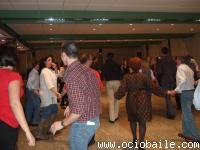 Fiesta del Novato 2011 042..