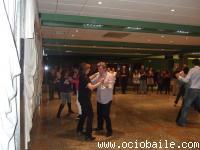 Fiesta del Novato 2011 048..