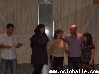 Fiesta del Novato 2011 052..