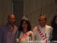 Fiesta del Novato 2011 063..