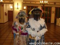 Fiesta de Carnavales  2011 001..