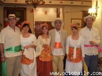 Fiesta de Carnavales  2011 002..