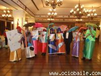 Fiesta de Carnavales  2011 004..