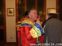 Fiesta de Carnavales  2011 005..