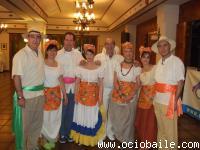 Fiesta de Carnavales  2011 006..