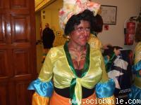 Fiesta de Carnavales  2011 007..