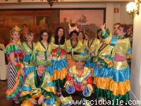 Fiesta de Carnavales  2011 009..