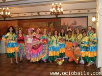 Fiesta de Carnavales  2011 010..