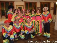 Fiesta de Carnavales  2011 013..