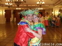 Fiesta de Carnavales  2011 014..