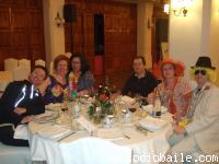 Fiesta de Carnavales  2011 015..