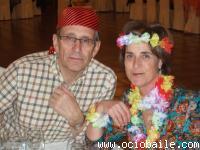 Fiesta de Carnavales  2011 019..