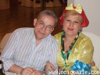 Fiesta de Carnavales  2011 020..