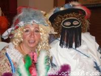 Fiesta de Carnavales  2011 021..