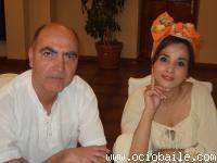 Fiesta de Carnavales  2011 023..