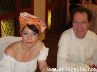 Fiesta de Carnavales  2011 024..