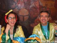 Fiesta de Carnavales  2011 025..
