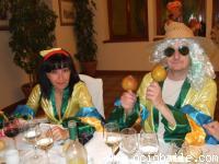 Fiesta de Carnavales  2011 026..