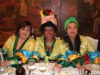 Fiesta de Carnavales  2011 027..
