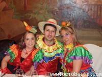 Fiesta de Carnavales  2011 028..