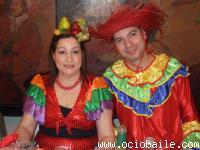 Fiesta de Carnavales  2011 029..