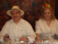 Fiesta de Carnavales  2011 030..