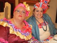 Fiesta de Carnavales  2011 031..