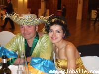 Fiesta de Carnavales  2011 032..