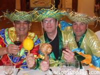 Fiesta de Carnavales  2011 033..