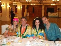 Fiesta de Carnavales  2011 034..
