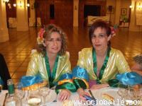 Fiesta de Carnavales  2011 035..