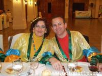 Fiesta de Carnavales  2011 036..