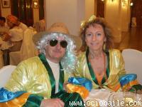 Fiesta de Carnavales  2011 037..
