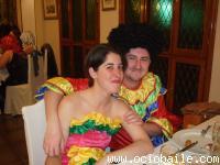 Fiesta de Carnavales  2011 038..