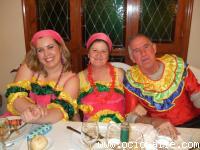 Fiesta de Carnavales  2011 039..