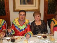 Fiesta de Carnavales  2011 040..