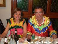 Fiesta de Carnavales  2011 041..
