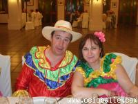 Fiesta de Carnavales  2011 043..