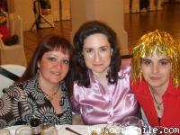 Fiesta de Carnavales  2011 048..