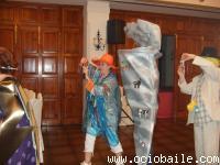 Fiesta de Carnavales  2011 049..