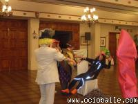 Fiesta de Carnavales  2011 051..