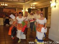 Fiesta de Carnavales  2011 053..