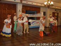 Fiesta de Carnavales  2011 055..