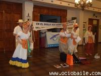 Fiesta de Carnavales  2011 056..