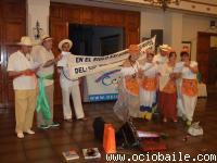 Fiesta de Carnavales  2011 057..