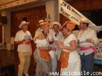 Fiesta de Carnavales  2011 058..