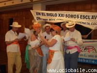 Fiesta de Carnavales  2011 059..