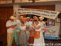 Fiesta de Carnavales  2011 060..